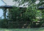 Foreclosure Auction in North Wilkesboro 28659 618 BREEZE HILL RD - Property ID: 1706862
