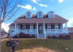 Foreclosure Auction in Saint Clairsville 43950 228 MCFADDEN ST - Property ID: 1707106