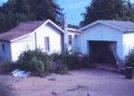 Foreclosure Auction in Bridgeport 43912 69691 SUNSET HTS - Property ID: 1707108