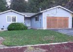 Foreclosed Home in Camano Island 98282 1674 POPLAR LN - Property ID: 1163516