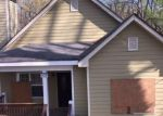 Foreclosed Home in Atlanta 30314 1447 ANDREWS ST NW - Property ID: 1377650