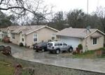 Foreclosed Home in Coulterville 95311 3182 CHICHARRA WAY - Property ID: 1442278