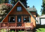 Foreclosed Home in Camano Island 98282 1489 PILCHUCK DR - Property ID: 1462176