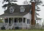 Foreclosed Home in Monroe 30655 4720 JACKS CREEK RD NW - Property ID: 1546060