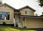 Foreclosed Home in Federal Way 98023 34416 15TH CT SW - Property ID: 1658703