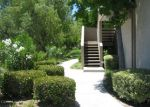 Foreclosed Home in Westlake Village 91362 635 VIA COLINAS - Property ID: 1710262