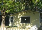 Foreclosed Home in Medford 97501 212 ELM ST - Property ID: 1745661