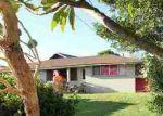 Foreclosed Home in Kihei 96753 145 OHUKAI RD - Property ID: 1763423