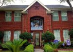 Foreclosed Home in Houston 77014 12507 LAUREL MEADOW WAY - Property ID: 1783442