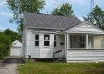 Foreclosed Home in Flint 48506 2109 OKLAHOMA AVE - Property ID: 1936773