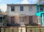 Foreclosed Home in Houston 77078 9755 GALAXY ST - Property ID: 1960348