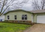 Foreclosed Home in Columbus 43207 4006 MILLSTONE RD - Property ID: 2070131
