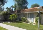 Foreclosed Home in Aliso Viejo 92656 23585 LOS ADORNOS - Property ID: 2338051