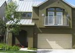Foreclosed Home in Port Hueneme 93041 565 SHELL HARBOR LN - Property ID: 2470483
