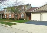 Foreclosed Home in Elgin 60120 998 LANGTRY CT APT C - Property ID: 2499079