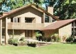 Foreclosed Home in Elgin 60120 180 GROMER RD - Property ID: 2499185