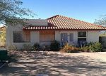 Foreclosed Home in Cave Creek 85331 7614 E GRAPEVINE RD - Property ID: 2515090