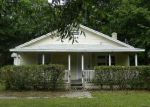 Foreclosed Home in Jacksonville 32254 1064 MELSON AVE - Property ID: 2603970