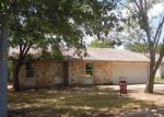Foreclosed Home in Austin 78759 3305 SPANIEL DR - Property ID: 2668975