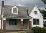 Foreclosed Home in Martins Ferry 43935 57541 WASHINGTON BLVD - Property ID: 2724582