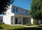 Foreclosed Home in Avon 46123 9701 JACKSON WAY - Property ID: 2767398