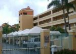 Foreclosed Home in Miami 33136 201 NW 7TH ST APT 305 - Property ID: 2779183