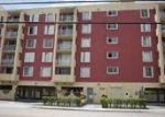 Foreclosed Home in Miami 33136 1010 NW 11TH ST APT 202 - Property ID: 2837580