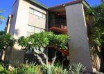 Foreclosed Home in Kihei 96753 940 S KIHEI RD - Property ID: 2863570