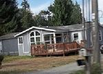 Foreclosed Home in Kent 98042 30047 196TH AVE SE - Property ID: 2949582