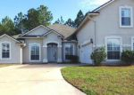 Foreclosed Home in Jacksonville 32226 14021 GOLDEN EAGLE DR - Property ID: 3013144