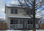 Foreclosed Home in Taylor 48180 5862 WESTPOINT ST - Property ID: 3032694