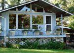 Foreclosed Home in Haiku 96708 500 ULUMALU RD - Property ID: 3059608