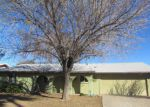Foreclosed Home in Phoenix 85051 10005 N 36TH AVE - Property ID: 3080274
