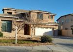 Foreclosed Home in Phoenix 85043 7028 W SOUTHGATE AVE - Property ID: 3081881