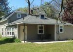 Foreclosed Home in Newaygo 49337 73 W BARTON ST - Property ID: 3119624