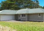 Foreclosed Home in Hilo 96720 833 COUNTRY CLUB DR - Property ID: 3132655