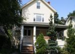 Foreclosed Home in Cranford 7016 320 SPRINGFIELD AVE - Property ID: 3137352