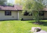Foreclosed Home in Eaton 45320 221 HATCHET DR - Property ID: 3158800