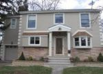 Foreclosed Home in Union 7083 15 DEAN TER - Property ID: 3163637