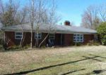 Foreclosed Home in Gastonia 28052 1443 DAVIS PARK RD - Property ID: 3190284