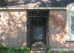 Foreclosed Home in Houston 77025 4013 BREAKWOOD DR - Property ID: 3198396