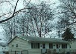 Foreclosed Home in Flint 48506 5017 ALPHA WAY - Property ID: 3200010