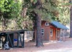 Foreclosed Home in Mariposa 95338 6080 SMITHER RD - Property ID: 3211916