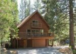 Foreclosed Home in Yosemite National Park 95389 7296 YOSEMITE PARK WAY - Property ID: 3211917