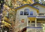 Foreclosed Home in Yosemite National Park 95389 7311 BLACK OAK LN - Property ID: 3211921