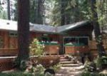 Foreclosed Home in Mariposa 95338 7026 HITES COVE RD - Property ID: 3211980