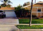 Foreclosed Home in Orange 92869 3914 E ALANDA AVE - Property ID: 3225907