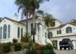 Foreclosed Home in Santa Paula 93060 601 GLADE DR - Property ID: 3226669
