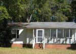 Foreclosed Home in Rock Hill 29730 535 STATE STREET EXT - Property ID: 3250544