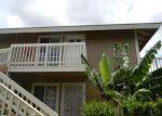 Foreclosed Home in Kihei 96753 140 UWAPO RD APT 60-205 - Property ID: 3261796